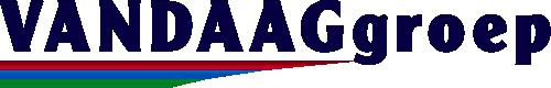 Vandaag Groep Logo